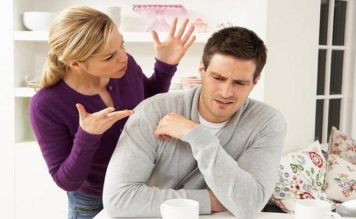 5 вредных привычек в отношениях