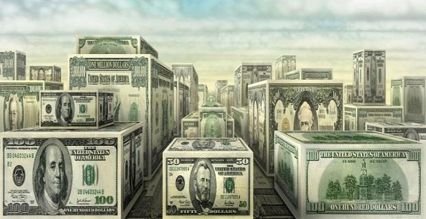 как заработать деньги на недвижимости