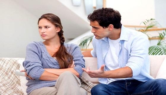 что делать с ревностью в отношениях