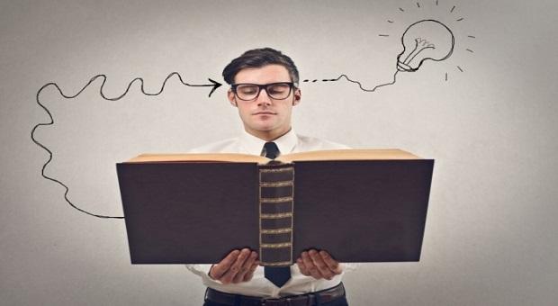 10 самых лучших книг для бизнеса