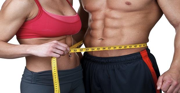 эффективное похудение за месяц мск
