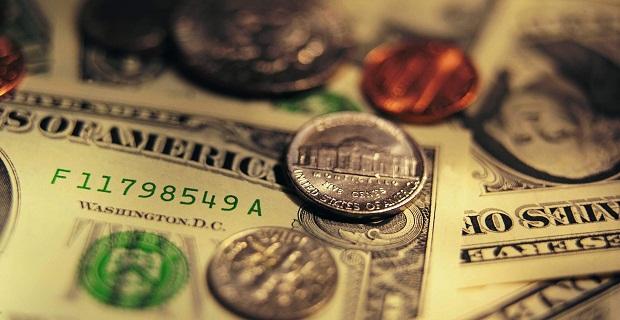 как экономить деньги