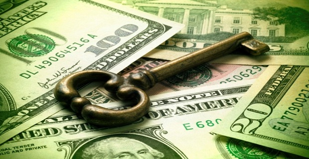 секреты богатства
