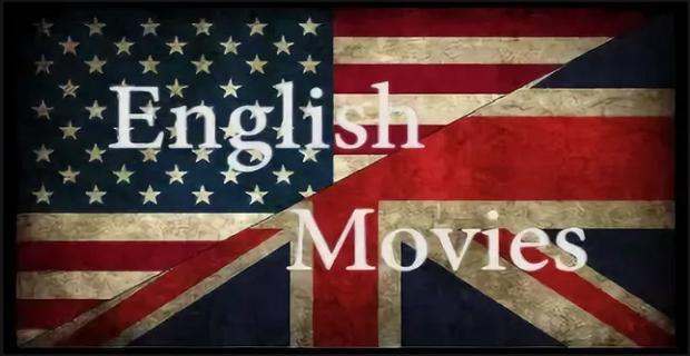 фильмы для изучения английского