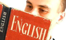 книги для изучения английского