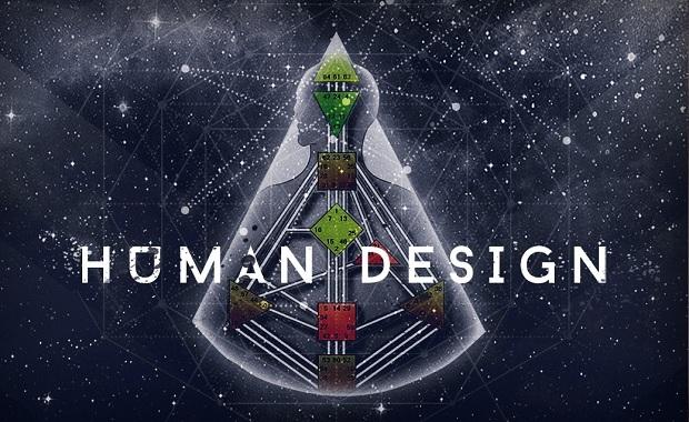 дизайн человека