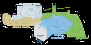 океанариум воронеж план